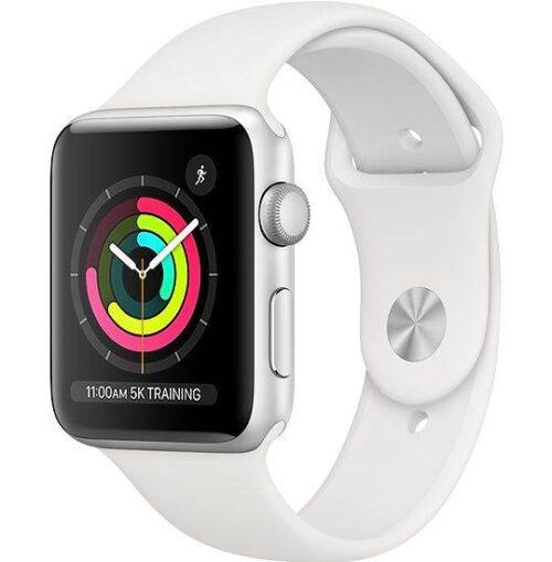 Apple iWatch Se 40MM