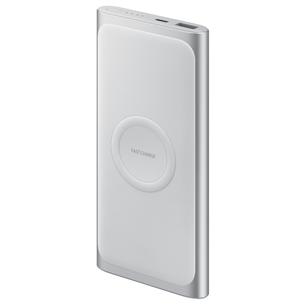 Samsung Powerbank Wireless 10000 mAh