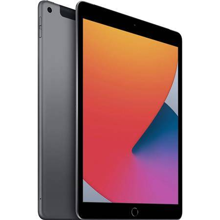 Apple iPad Gen8 32GB