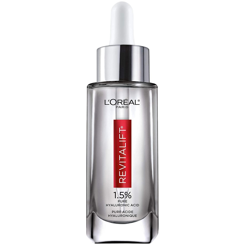 Hyaluronic Acid Serum for Skin,