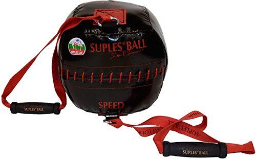 Suples Ball - Functional Training, MMA