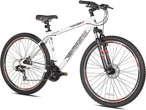 "Kent Hawkeye Mountain Bike, 29"""